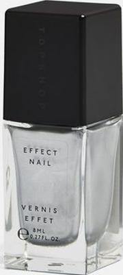 Effect Nail Polish In Engine