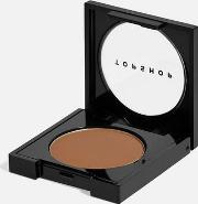 Matte Eye Shadow In Anecdote