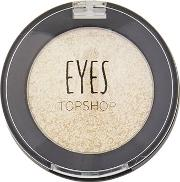 Womens Eyeshadow Mono In Pageant