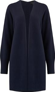Ariana Cardigan In Navy