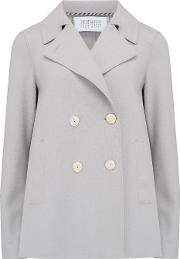 Peacoat In Cloud Grey