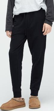 Jakob Mens Loungewear Black L