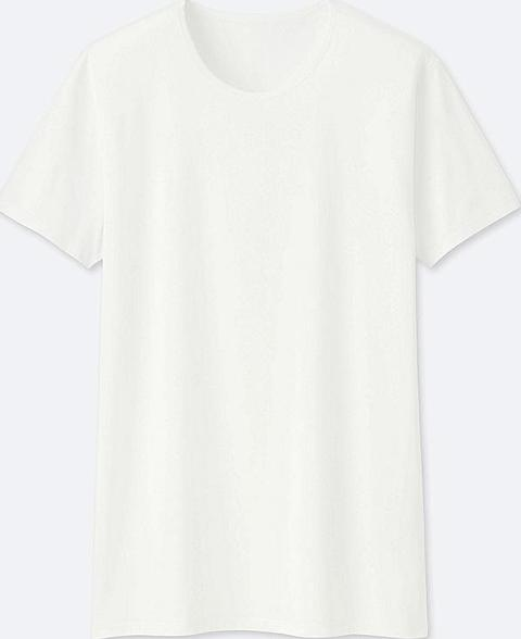 ee1efeb2b5 Shop Uniqlo T Shirt for Men - Obsessory