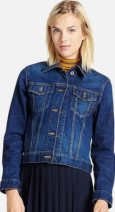 Obsessory Com The Largest Online Fashion Store Shop Clothes