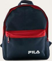 Street Small Backpack