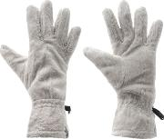 High Loft Fleece Gloves