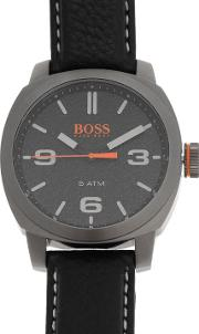 Cape Town 1513409 Watch