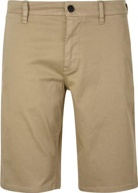 143afab7f Shop Boss Orange Chinos Shorts for Men - Obsessory