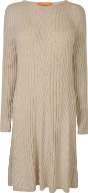 Willabelle Knit Dress