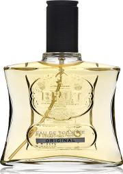 Original Edt 100ml