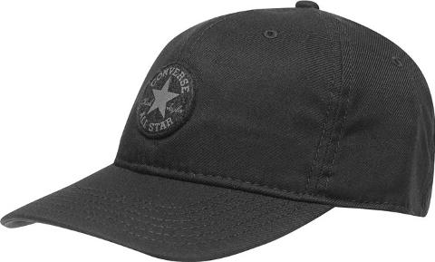4684be769 Shop Converse Accessories for Men - Obsessory