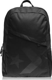 Speed Backpack Unisex Adults