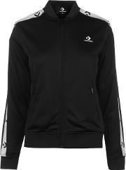 Star Court Track Top