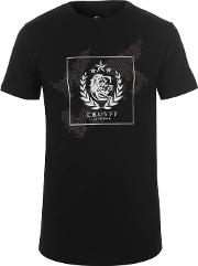 State Tee Snr83