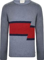 Detail Jumper