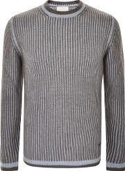 Knitter Jumper