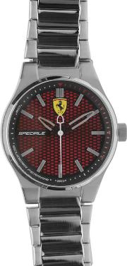 Speciale Watch