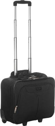 15inch Travel Suitcase