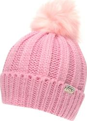 Cable Hat Lds81