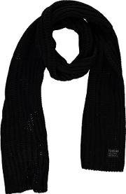 Flare Scarf Sn81