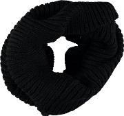 Torched Snood Mens