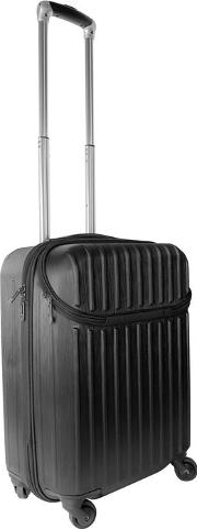 Travel Spinner Suitcase