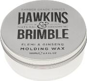 Molding Hair Wax 100ml