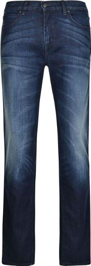 708 Jeans