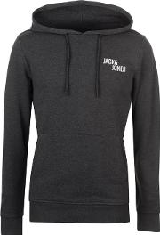 Core Cell Hoodie