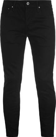 Jeans Intelligence Tim Slim Mens Jeans