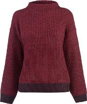 Million Knitted Jumper