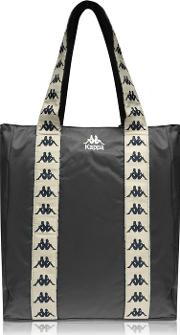 Anim Shopper Bag