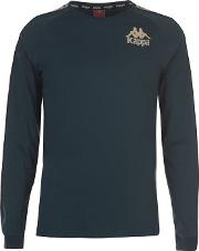Dixon Long Sleeve T Shirt