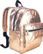 Cosmo Backpack 74