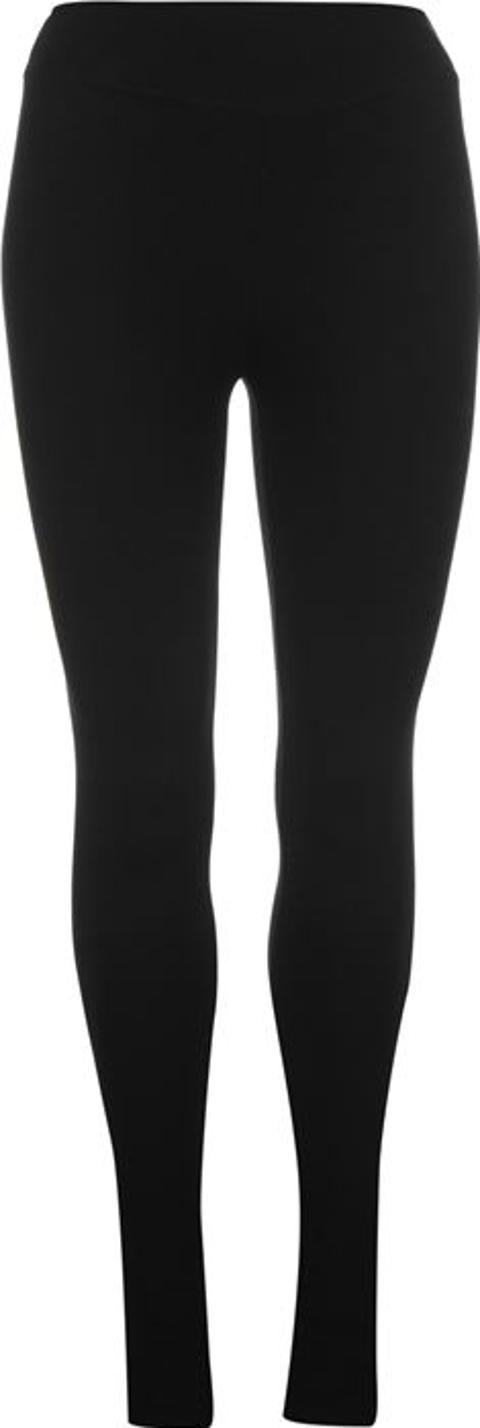 d5893b8492 High Waist Leggings Ladies