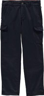 Moab Cargo Trousers