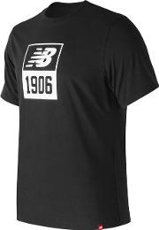 Essential 1906 T Shirt