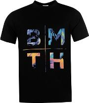 Bring Me The Horizon Bmth T Shirt