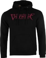 Bullet For My Valentine Hoody