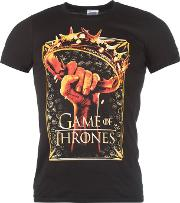 Character Game Of Thrones T Shirt Ladies