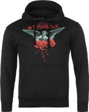 My Chemical Romance Hoodie Mens