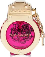 The Sinner Eau De Toilette Ladies