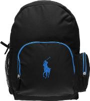 Campus Backpack Ch82