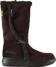 Slope Boots