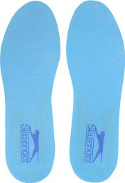 Perforated Gel Insoles