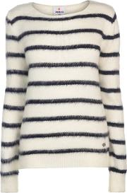 4d2213541c5bf Shop Soulcal Sweater for Women - Obsessory