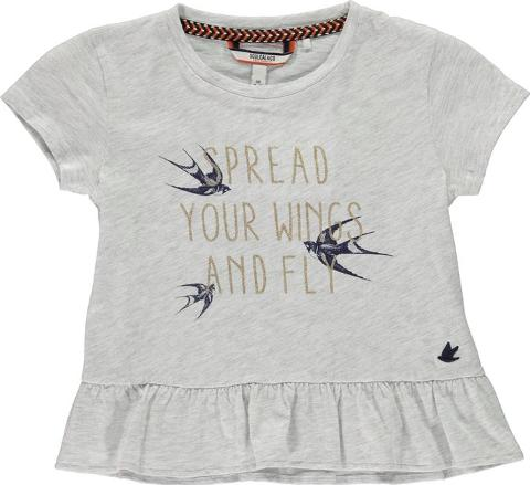 Shop Soulcal Clothing for Kids - Obsessory ce8f050337f