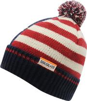 Soulcal Old Glory Beanie Hat