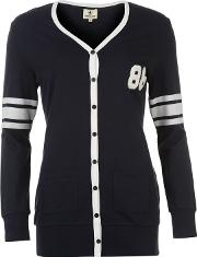 Vars Cardigan Ladies
