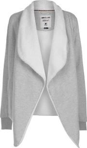 Waterfall Cardigan Ladies